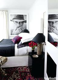 bedroom setup styles bedroom setup styles stylish bedroom decorating ideas design pictures of top bedroom designs bedroom setup