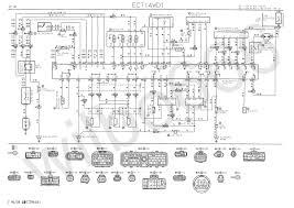 sr20 wiring diagram 1993 diy wiring diagrams \u2022 4 Post Solenoid Wiring Diagram s13 horn wiring diagram fresh s13 horn wiring diagram new awesome rh eacad co z32 maf