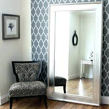 large wall pictures wall mirrors bedroom wall mirror ideas large wall mirror extra large wall pictures