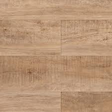 vinyl flooring tertiary tile smooth pinyon pine