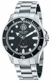 Купить Наручные <b>часы BALLAST BL</b>-3114-11 в Минске с ...