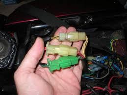 stereo wiring diagram 1993 honda civic images stereo wiring honda shadow sabre 1100 wiring diagram automotive