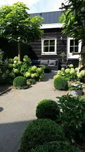 Small Picture 1159 best g a r d e n images on Pinterest Gardens Landscaping