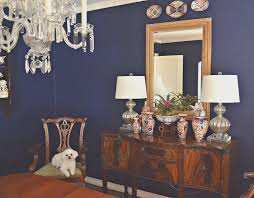 paint colors for dining roomsDining Room  Creative Dining Room Paint Colors Benjamin Moore