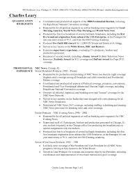 Sample Film Cover Letter Resume Cv Executive Sample Beautiful Film Producer Cover Letter
