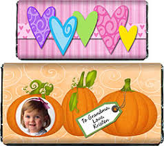 chocolate bar wrappers free printable candy bar wrappers chocolate bar wrappers to print