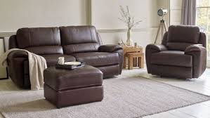 leather sofas images. Modren Leather Leather Sofas In Images T