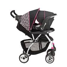 tips for buying an evenflo stroller  ebay