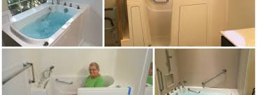 cost of walk in bathtubs walk in bathtub walk in tubs reviews