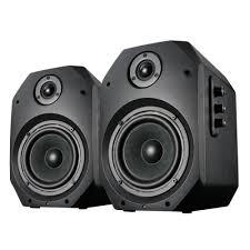 Отзывы о <b>Microlab X1</b> / Stereo.ru