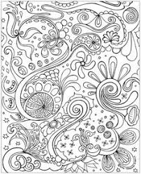 Small Picture Cartoon graffiti printable coloring page free for teenagers
