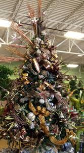 Elegant Christmas Tree Decorating 9963 Best Christmas Trees Images On Pinterest Christmas Trees