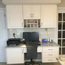 mck kitchen and bath and renovations in halifax and dartmouth nova scotia