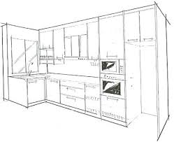 kitchen cabinet plans. Kitchen Cabinet Plan Designs Plans Drawer Slides Self Closing