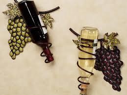 Grapes And Wine Kitchen Decor Kitchen Wine Decorations For Kitchen Brilliant Kitchen Cabinets