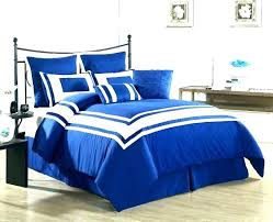 royal bedding set royal blue bedding sets navy blue and white bedding royal blue bedding sets most preeminent royal royal velvet bed sheets royal baby