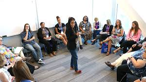 4 Role-Playing Exercises That Open the Door to Difficult Conversations -  Faculty Club