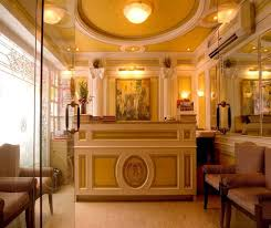 Hotel Benzy Palace Hotel Benzy Palace Mumbai 2017 Reviews Hotel Booking Expedia