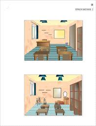 Практика дизайнера Пример для ЧВГПУ отчета по дизайнерской практике Практика дизайнера в Чувашском Государственном Педагогическом Университете им И Я Яковлева