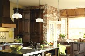 kitchen island chandelier hanging kitchen lights fresh kitchen design amazing kitchen island chandelier kitchen island mini