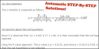 automatic math solutions homework factory provides you an amazing set of math tools and solvers to get step by step solutions to problems in math and statistics