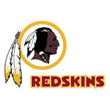 Washington redskins american football - Transparent PNG & SVG vector