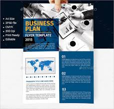 Annual Report Templates Free Download Free Word Report Templates Magdalene Project Org