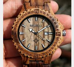 aliexpress com buy bewell wooden watch for men quartz casual bewell wooden watch for men quartz casual watches for man famous brand wood watch zebra wood
