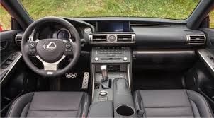 2018 lexus 250. fine 2018 2018 lexus is 250 rumors and review u2013 interior angle throughout lexus