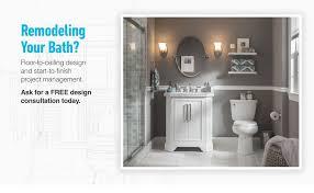 bathroom remodeling service. Bathroom Remodeling Service Brilliant On Renovation Design Services  From Lowes 15 Bathroom Remodeling Service