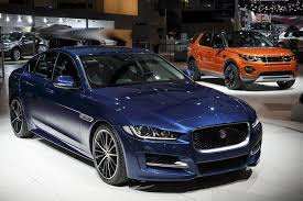 2018 jaguar xe interior. wonderful interior djordje  throughout 2018 jaguar xe interior