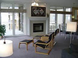 Living Room Rentals New Lazy R48 Osage Beach 48 Bedroom 48 Full Bathroom Condo Rental