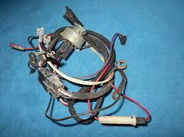 am100204 john deere r72 main wiring harness am100206 pto harness image is loading am100204 john deere r72 main wiring harness amp