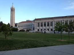 finding the right college for you no thank you u s news university of california berkeley