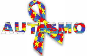 Resultado de imagem para imagem sobre inclusão de autista