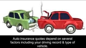 south africa car insurance quotes call 087 550 4375 auto and general insurance