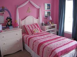 Pink Bedroom Decorations Decorations For Bedroom Redecor Your Design A House With Good