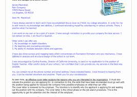 Resume Builder Free Download Free Coveretter Builder Creator Download Resume Generator 85
