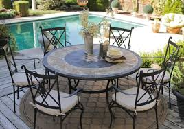 counter height patio furniture small. Charming Small Round Patio Table Stunning Wood On Suite Decoration Ideas Fantastic 50 Counter Height Furniture