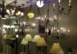 hubbardton forge lighting. Hubbardton Forge Lighting Display