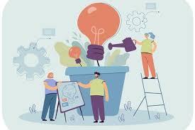 ekonomi kreatif pengertian ciri ciri