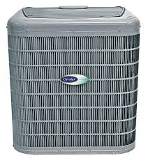 carrier 2 5 ton heat pump. carrier® infinity™ - 5 ton 19 seer residential 2-stage heat pump condensing unit carrier 2 r