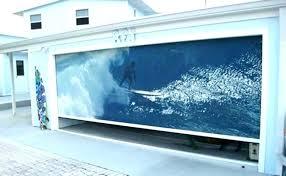 full size of retractable garage door screen canada kits decorating enchanting retractabl stunning home