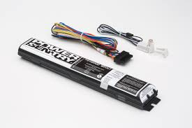 tridonic ballast wiring diagram solidfonts tridonic electronic ballast wiring diagram jodebal com