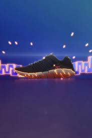 shoes classic shoes