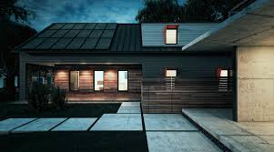 Small Picture A Net Zero House for 220K on the Way