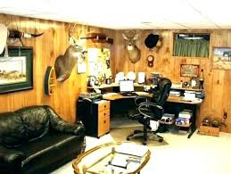 Office man cave ideas Diy Man Cave Office Ideas Gewinnspiel24club Man Cave Office Ideas Man Cave Office Ergonomic Small Office Man