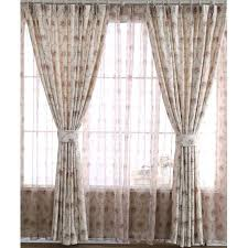 office curtains. Office Curtains Window Blinds W