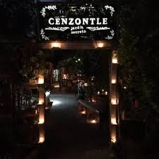 Cenzontle 63 s & 59 Reviews Mexican Carretera Tulum