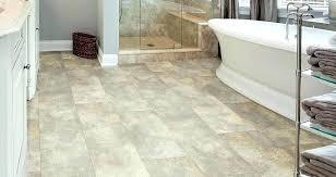 congoleum vinyl plank flooring vinyl flooring why connections vinyl plank flooring reviews congoleum vinyl tile flooring reviews